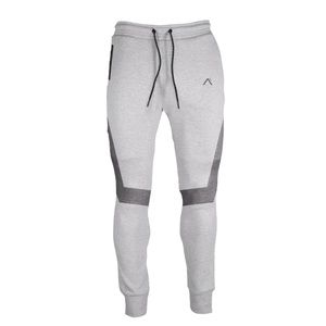 NWT Alpha Clothing joggers